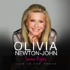 Olivia Newton-John - Magic (Live) artwork
