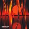 Snbrn & Autograf ft. Kole - Move All Night