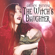 The Witch's Daughter - Ashley Serena