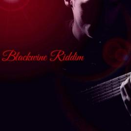 Blackwine Riddim Instrumental 2017 - Single by Baker Brandish