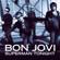 Bon Jovi We Weren't Born to Follow (Live from the BBC Radio Theatre - 2009) free listening