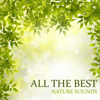 Sound Therapy - Relaxing Nature Sounds Collection