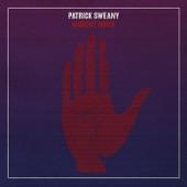Patrick Sweany - Outcast Blues