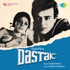 Dastak Original Motion Picture Soundtrack EP