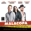 Soundtrack Oficial MALACOPA