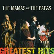 Greatest Hits - The Mamas & The Papas - The Mamas & The Papas