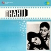 Dharti Original Motion Picture Soundtrack