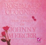 Rosemary Clooney - Skylark