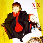 XX - MINO - MINO