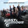 2 Chainz & Wiz Khalifa - We Own It (Fast & Furious) artwork