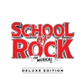 The Original Broadway Cast of School of Rock - School of Rock (Teacher's Pet)