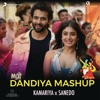 Mitron Dandiya Mashup From Mitron Single