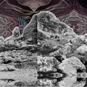 All Them Witches - Dirt Preachers