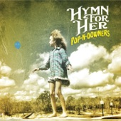 Hymn for Her - First Clown on the Moon