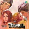 Trishul (Original Motion Picture Soundtrack)