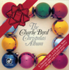 Charlie Byrd - The Charlie Byrd Christmas Album  artwork