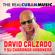 La Casa (Remasterizado) - David Calzado y Su Charanga Habanera