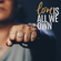 Love Is All We Own - Faultlines
