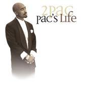 2Pac - Whatz Next