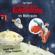 Ingo Siegner - Der kleine Drache Kokosnuss im Weltraum -