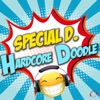 Special D. - Hardcore Doodle