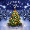 Blackmore's Night - We Three Kings bild
