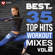 Power Music Workout - Best of 35 Top Hits Workout Mixes, Vol. 2
