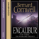 Bernard Cornwell - Excalibur