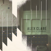 Hummingbird (Acoustic) - Alex Clare
