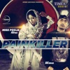 Painkiller - Single (feat. Fateh) - Single