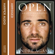 Andre Agassi - Open (Abridged)