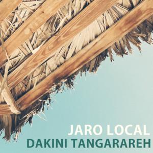 Jaro Local - Dakini Tangarareh