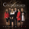 Mercy & Love - The Collingsworth Family
