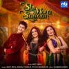 Shy Mora Saiyaan Single