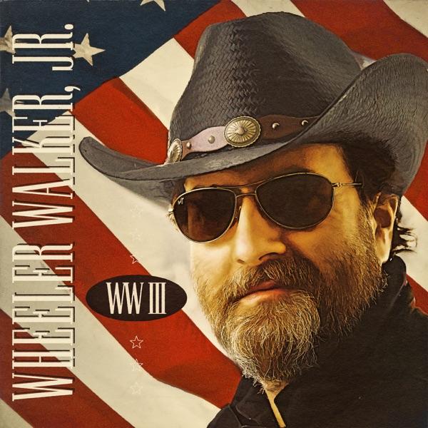 WW III album image