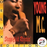Young MC - Principal's Office