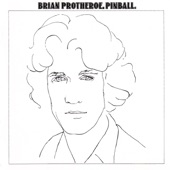 Brian Protheroe - Changing My Tune