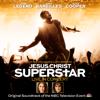 Jesus Christ Superstar Live in Concert (Original Soundtrack of the NBC Television Event) - Original Television Cast of Jesus Christ Superstar Live in Concert