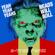 Heads Will Roll (A-Trak Remix) - Yeah Yeah Yeahs