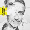 Alain Chamfort - Le désordre des choses illustration