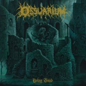 Ossuarium - End of Life Dreams and Visions, Pt. 1