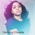 The Art of Possibility - EP