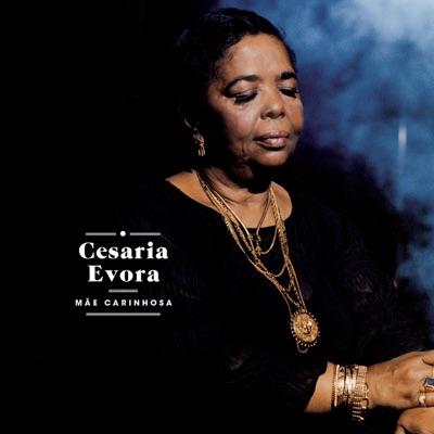 Cesaria Evora, Bonga
