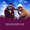 Radio & Weasel - Remember Me artwork