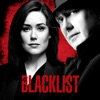 The Blacklist, Season 5 wiki, synopsis
