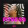 Fitness - Lizzo