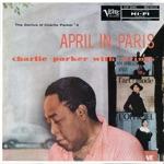 Charlie Parker - Summertime
