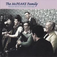 Wild Mountain Thyme by The McPeake Family on Apple Music