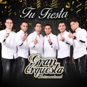 Tu Fiesta