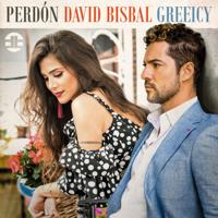 Descargar mp3  Perdón - David Bisbal & Greeicy